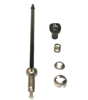 SM465 4 speed Transmission Shifter Kit, SM465-SKA - Transmission Parts