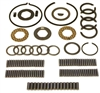 Borg Warner T10 Small Parts Kit, SP10-50 - Transmission Repair Parts