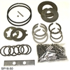 T18 4 Speed Small Parts Kit, SP18-50A - Ford Transmission Repair Parts