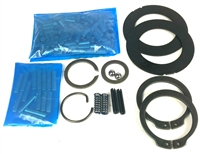 NP205 Transfer Case Small Parts Kit, SP205-50 - Transfer Case Parts
