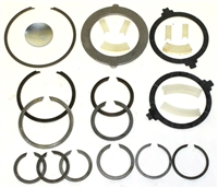 NP241 Transfer Case Small Parts Kit, SP241-50 - Transfer Case Parts