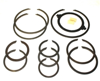 NP271 NP273 Transfer Case Small Parts Kit, SP271-50