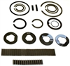 Jeep T150 3 Speed Small Parts Kit, SP287-50 - Transmission Parts