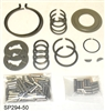 NP833 4 Speed Small Parts Kit, SP294-50 - Dodge Transmission Parts