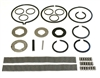 Muncie M20 4 Speed Small Parts Kit 7/8 Inch. OD Counter Shaft, SP297-50