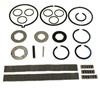 Muncie M21 M22 4 Speed Small Parts Kit 1 Inch. OD Counter Shaft, SP297-50A