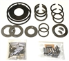 Saginaw Small Parts Kit, SP301-50 - Transmission Repair Parts