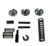 SM465 4 Speed Small Parts Kit Top Cover, SP304-50Y