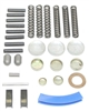 NV4500 5 Speed Small Parts Kit, SP4500-50Y - Dodge Transmission Parts