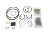 AX5 G52 5 Speed Small Parts Kit, SPG52-5 - Jeep Transmission Parts