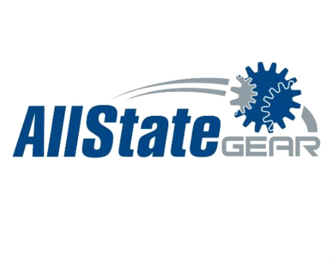 Allstate Gear Coupons & Promo codes