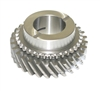Borg Warner T10 3rd Gear 29 Tooth, 10J-11 - Transmission Repair Parts