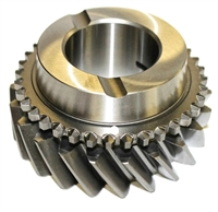 Borg Warner T10 3rd Gear 22 Tooth, T10S-11 - Transmission Repair Parts