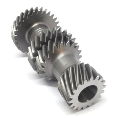 Borg Warner T10 Cluster Gear, T10W-8B - Transmission Repair Parts | Allstate Gear