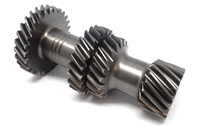 Borg Warner T10 Cluster Gear, T10W-8CH - Transmission Repair Parts