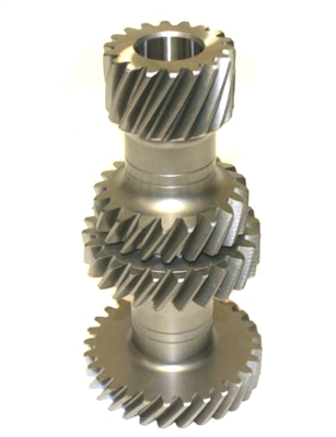 Borg Warner T10 Cluster Gear 29-24-20-18 2.88 Ratio, T10Y-8B