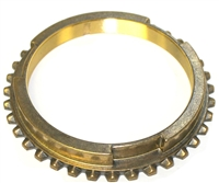 NP535 3-4-5 Synchro Ring, T1102-14 - Dodge Transmission Repair Parts