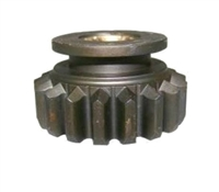 Jeep SR4 Reverse Idler Gear 18 Tooth, T1103-10 - Transmission Parts