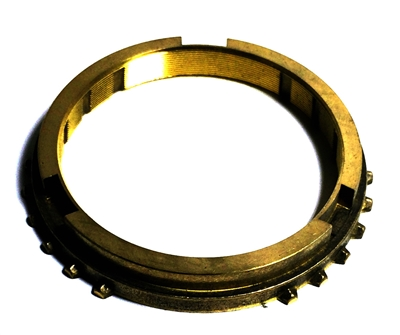 Borg Warner T5 SR4 Synchro Ring, T1103-14 - Jeep Transmission Parts