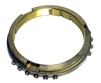 T5 3-4 Synchro Ring T1104-14 - T5 Borg Warner Transmission Part