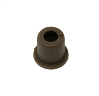 T5 Shifter Bushing T1104-28 - T5 5 Speed Chevrolet Repair Part