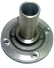 Jeep T5 Bearing Retainer use with 10 spline input shaft, T1104-6