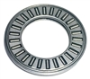 T5 5th Gear Thrust Bearing T1104-60 - T5 Transmission Repair Part