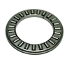 T5 Pocket Thrust Bearing 1351-132-004 T1104-61 - T5 Jeep Repair Part
