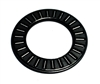 T5 5th Gear Thrust Bearing Race, T1104-67A - Jeep Transmission Parts