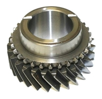 S10 Borg Warner WC T5 3rd Gear 27T, T1105-11D - Chevy Repair Parts