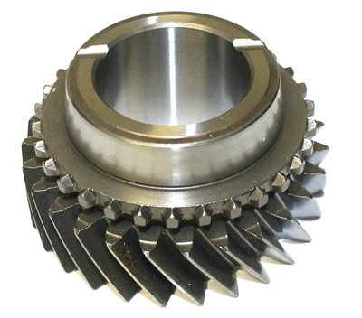 T5 3rd Gear 27 Tooth T1105-11C.R - T5-S10 5 Speed Ford Repair Part