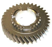 Ford Mustang T5 1st Gear 34T T1105-12A - Ford Transmission Part