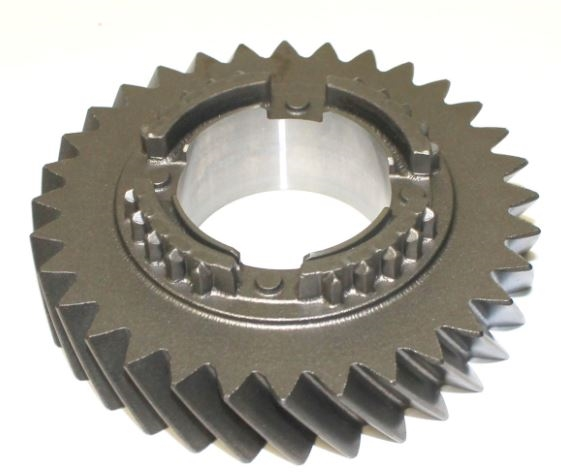 Borg Warner WC T5 1st Gear 32T, T1105-12B
