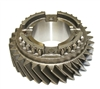 T5 2nd Gear 31T T1105-21G - T5 Mustang 5 Speed Ford Transmission Part