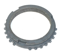 Manual Transmission Repair Parts Online - S10 T5 Synchro Parts