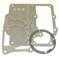T15 Gasket Set T15-55 - Jeep Transmission Replacement Part