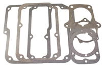 T18 T19 4 Speed Gasket Set T18-55 - T19 4 Speed Ford Repair Part