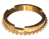 T18 2nd Synchro Ring T18-83A - T19 4 Speed Ford Transmission Part
