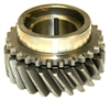 T19 3rd Gear T19-11 - T19 4 Speed Ford Transmission Replacement Part