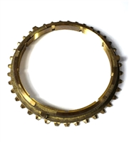 T19 Synchro ring 1-2 T19-83 - T19 4 Speed Ford Transmission Part