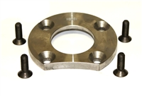 Mustang T5 World Class Counter Shaft Rear Bearing Retainer - Ford Mustang T5