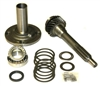 Ford Mustang T5 Input Shaft Kit T5-16A Transmission Replacement Part