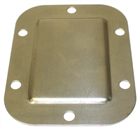 PTO Access Cover T53-160B - NP203 Transfer Case Replacement Part