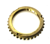 T56 Reverse Bronze Synchro Ring, T56-14R - T56 Chevrolet Repair Part