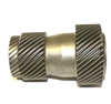 T56 5-6 Main Shaft Driven Gear, T56-160 - Transmission Repair Parts