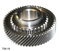 T56 Counter Shaft 5th Gear T56-19 - T56 Chevrolet Transmission Part