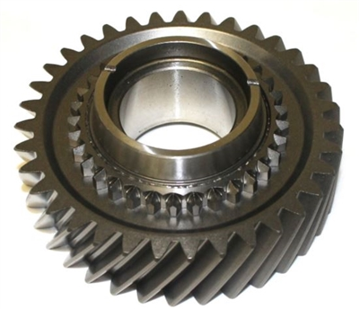 T56 Reverse Drive Gear 35T T56-36 - T56 6 Speed Chevrolet Repair Part