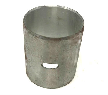 Extension Housing Bushing T85-62 - Ford Transmission Part