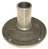 Borg Warner T10 Front Bearing Retainer GM Non Seal Type, T89B-6