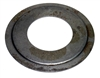 Jeep T90 Oil Baffle Plate T90A-136A - Jeep Transmission Repair Part